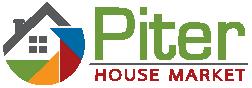 Piter House Market
